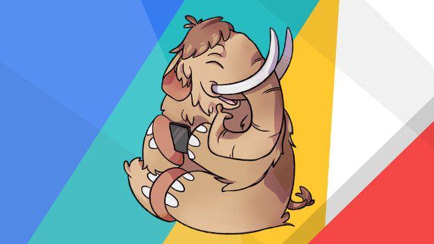 Mastodon Nedir?