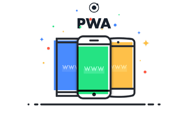 progressive-web-apps-pwa