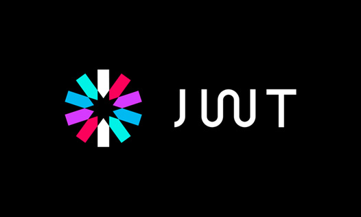 JSON Web Token(JWT) Standardı