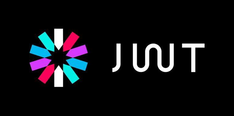 JWT header