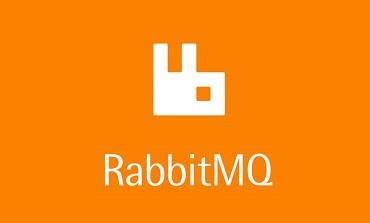 RabbitMQ ve Message Queue Yapıları Atölyesi 10 Haziran'da