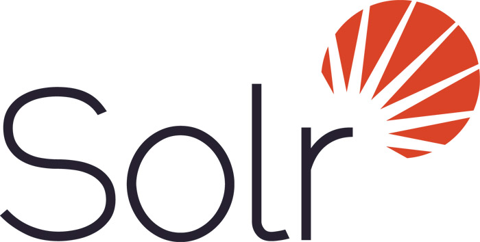 Solr_Logo_on_white copy