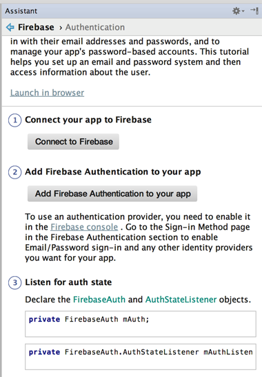 firebase-android-4
