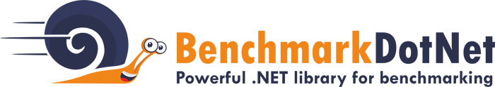logo-wide2