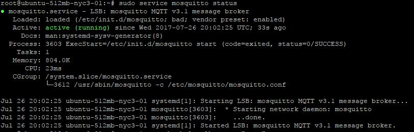 mosquitto_status