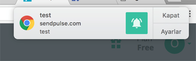 web-push-notification-4