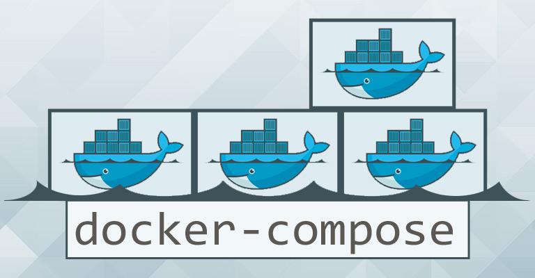 docker-compose