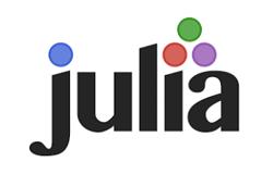 julia-logo-2