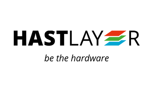 Hastlayer ile FPGA Programlama