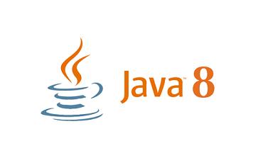 Java 8 Hakkında Bilmeniz Gerekenler
