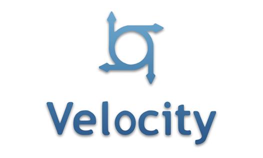 Apache Velocity ile Kendi Kod Şablonlarınızı Oluşturun