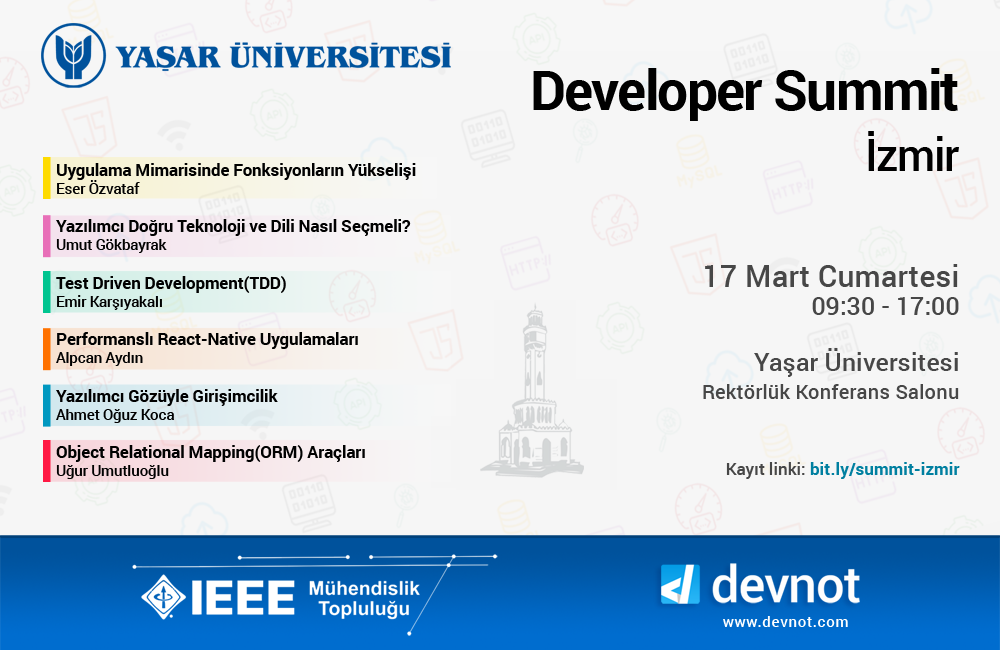 developer-summit-izmir2