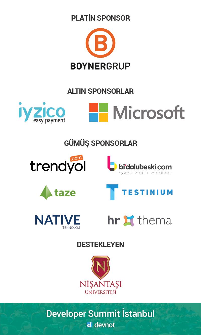 site-sponsorlar-yeni