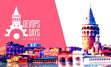 DevOpsDays İstanbul 2018 Yaklaşıyor