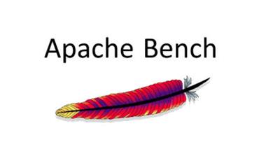 Apache Bench (ab) ile Web Servis Yük Testi Nasıl Yapılır?
