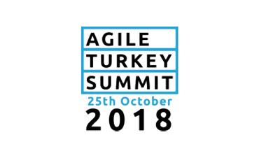 Agile Turkey Summit 2018