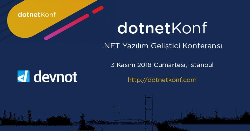 dotnetkonf-tanitim