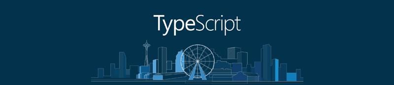 typescript-top