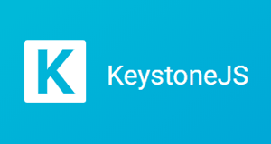 keystone-logo-2