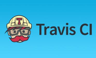 Yeni Başlayanlar İçin Travis CI