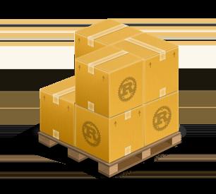 Cargo: Rust paket yöneticisi