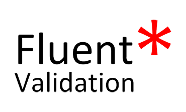 Fluent Validation