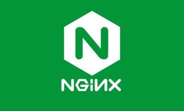 Linux Centos Üzerinde NGINX ile .NET Core Uygulamalarını Çalıştırmak