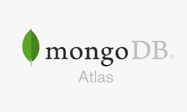 MongoDB Atlas Nedir ve Nasıl Oluşturulur?