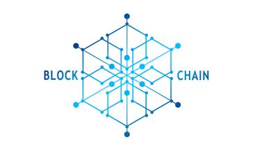 Blockchain Uygulama Geliştirme Rehberi – Genel Bakış