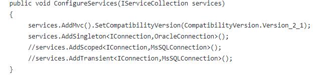 Ioc_service