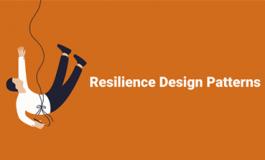 Daha Dayanaklı Mikroservisler için Resilience Pattern'lar