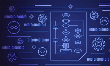 Programlama Algoritma Çözme Teknikleri