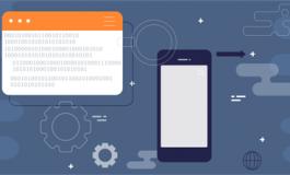 Mobil ve Backend CI/CD Arasındaki 5 Temel Fark