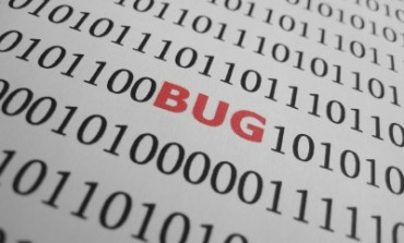 """""""Test"""" Yazamıyoruz, Çünkü Test Edilebilir Kod Yazmıyoruz"""