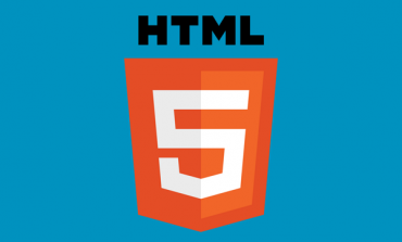 HTML5 ile Ne Değişti?