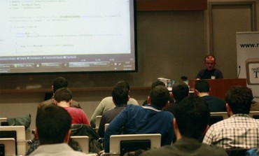 Proje Yönetiminde Çevik (Agile) Yaklaşımlar ve Scrum Metodolojisi Semineri