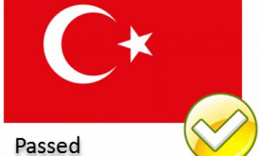 """The Turkey Test"" Nedir?"