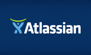 OBSS Atlassian İstanbul Zirvesi 2015