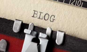 Blog Yazılarınızı Ücretsiz Görsellerle Zenginleştirebileceğiniz 10 Web Sitesi