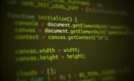 Retire.js ile Javascript Kütüphanelerinizin Güvenliğini Kontrol Edin
