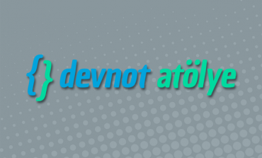 Devnot – IBM Bluemix ile Cloud Uygulamaları Atölyesi 28 Kasım'da