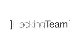 Hacking Team Hacklenirse