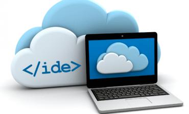 Kodlarınızı Düzenleyebileceğiniz Bulut Tabanlı 12 IDE