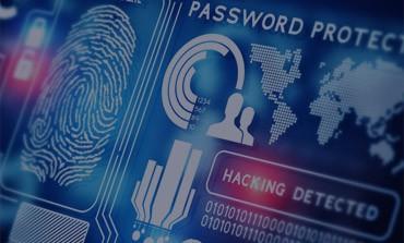 HacksPlaining: Yazılım Geliştiriciler için Hacking ve Saldırılardan Korunma Yöntemleri