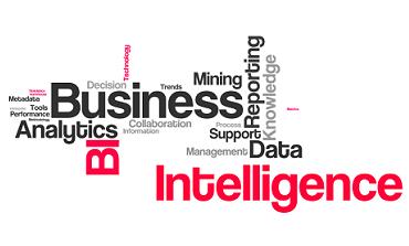 Yeni Başlayanlar İçin BI (Business Intelligence)
