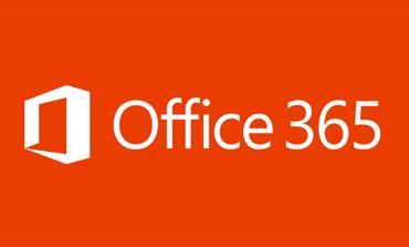 Office 365 Nedir?
