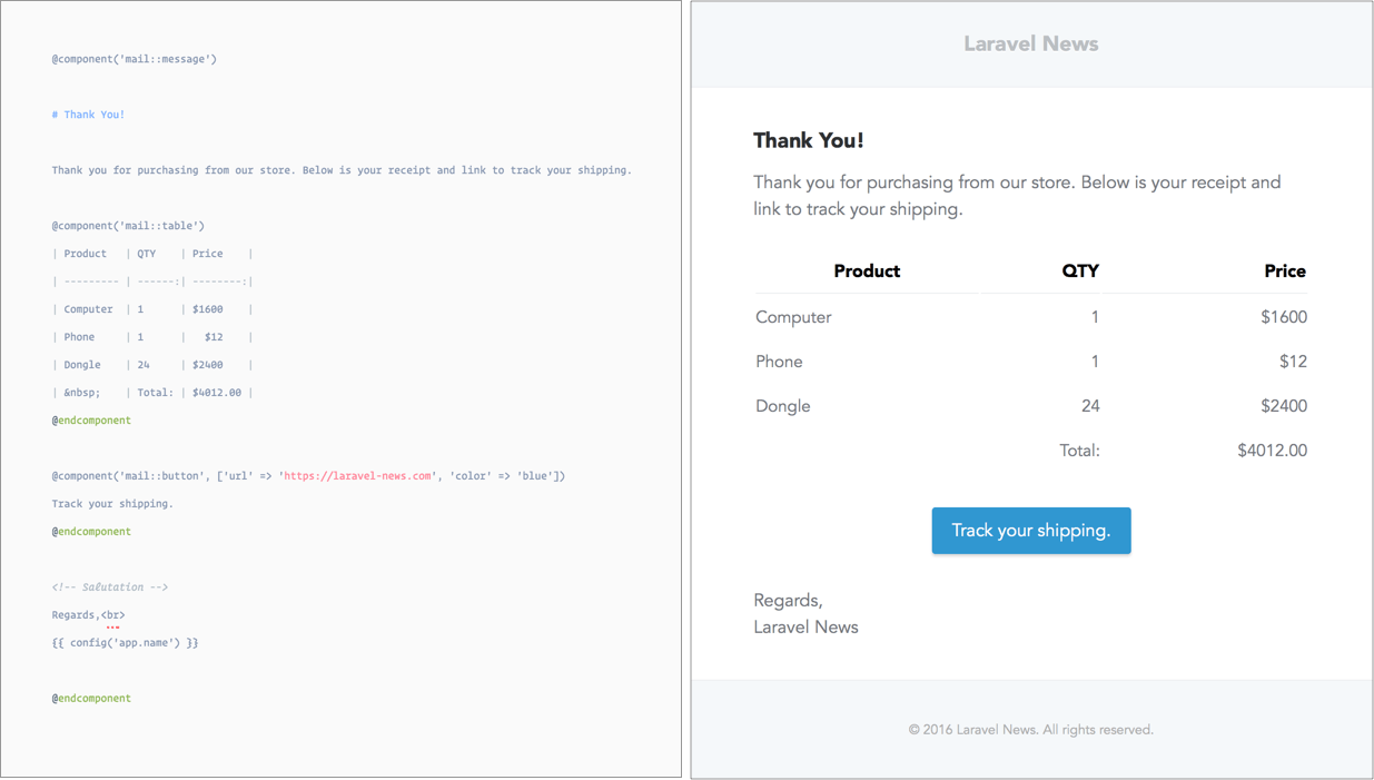 mailable-markdown-54