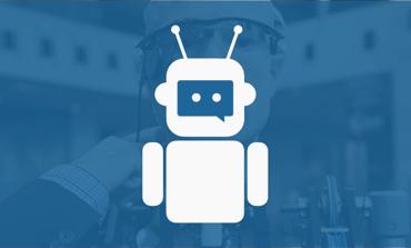 Chatbot'lara Genel Bakış ve Bot Framework