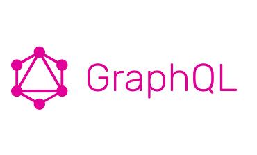 GraphQL: Veri Erişiminde Yeni Bir Bakış Açısı