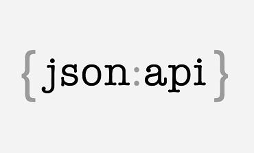 JSON API Standartları